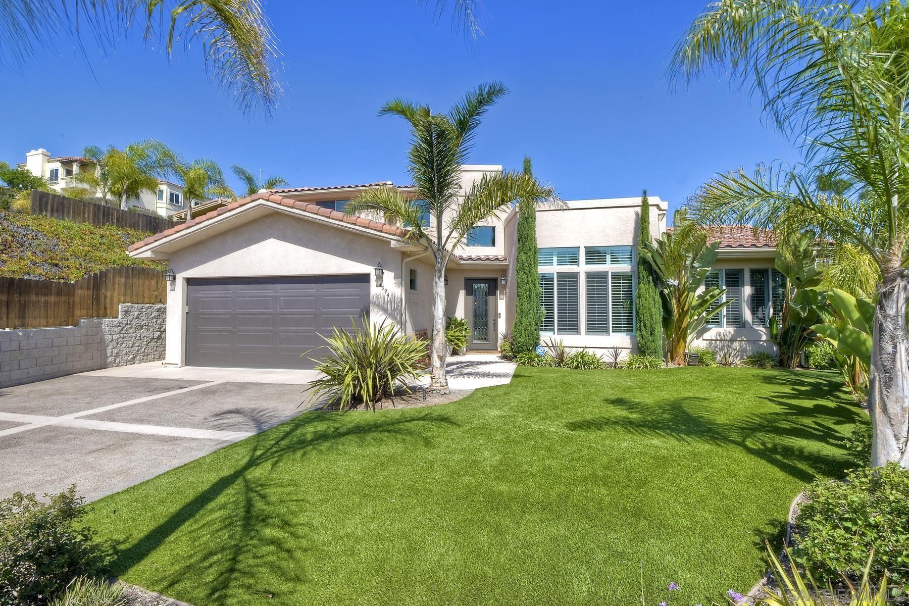 4394 Yuki Lane                                                                               Carlsbad                                                                      , CA - $2,196,000