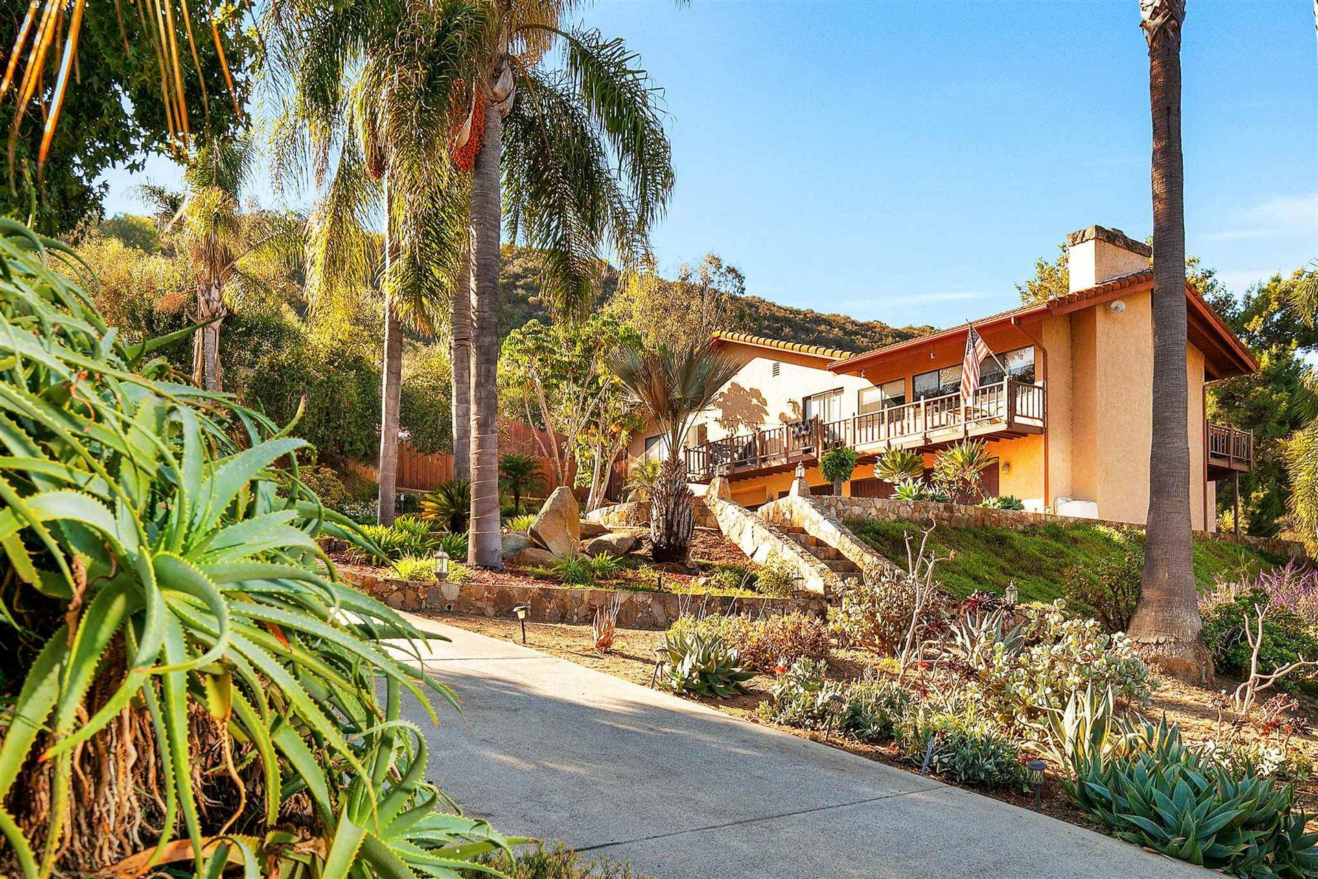 Escondido                                                                      , CA - $1,175,000