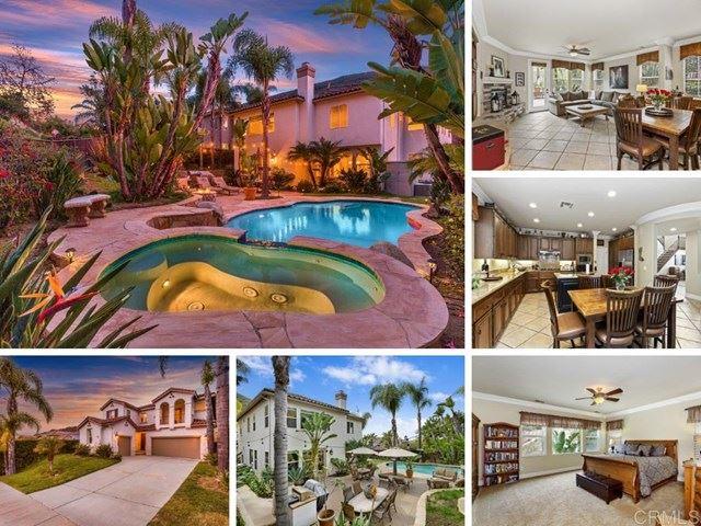 San Marcos                                                                      , CA - $1,175,000