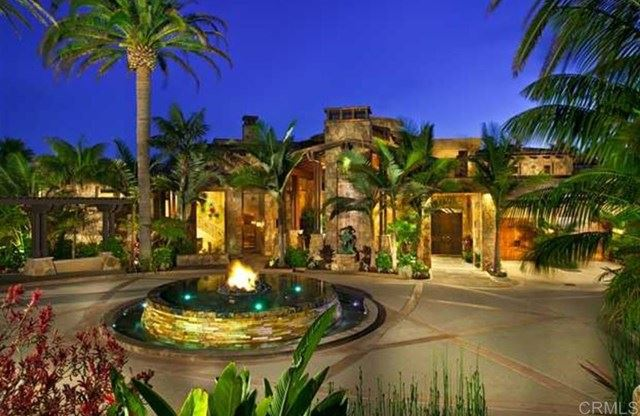 Carlsbad                                                                      , CA - $26,950,000