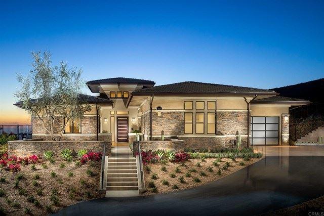 Encinitas                                                                      , CA - $4,199,000
