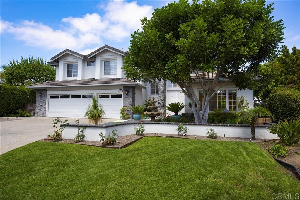 Vista                                                                      , CA - $935,000