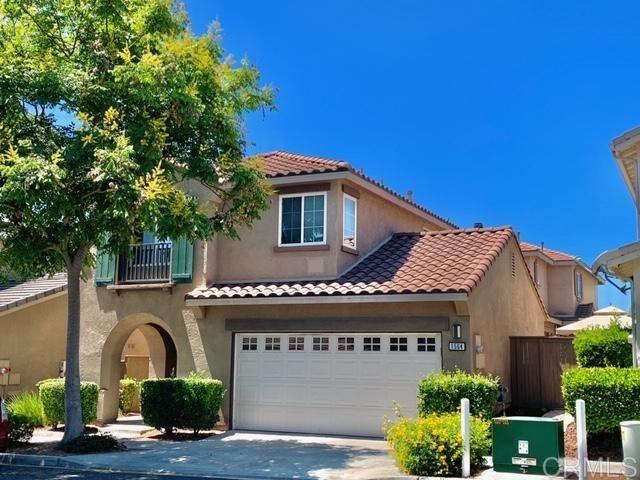 Chula Vista                                                                      , CA - $569,900
