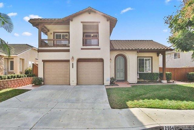 Chula Vista                                                                      , CA - $799,000