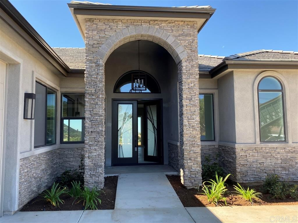 Valley Center                                                                      , CA - $1,199,900