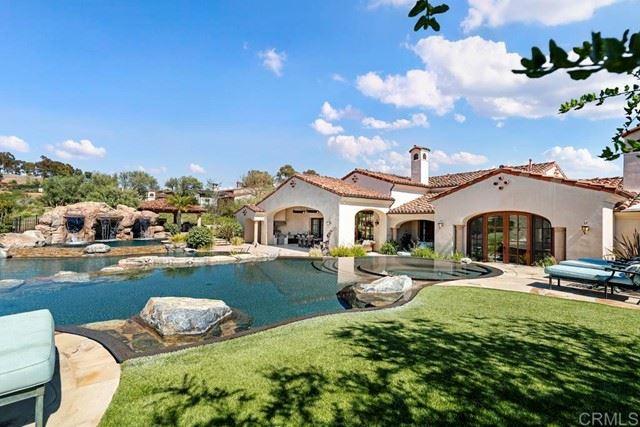 San Diego                                                                      , CA - $4,995,000