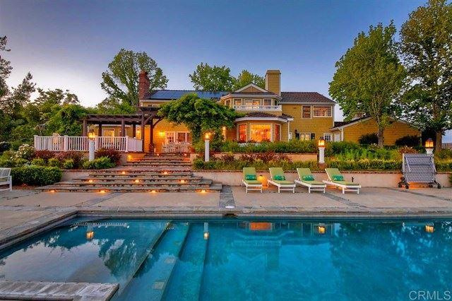 Fallbrook                                                                      , CA - $1,698,000