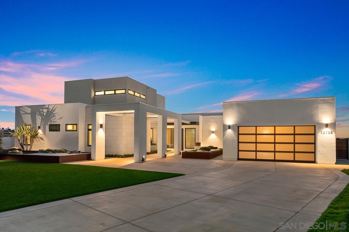 San Diego                                                                      , CA - $4,795,000