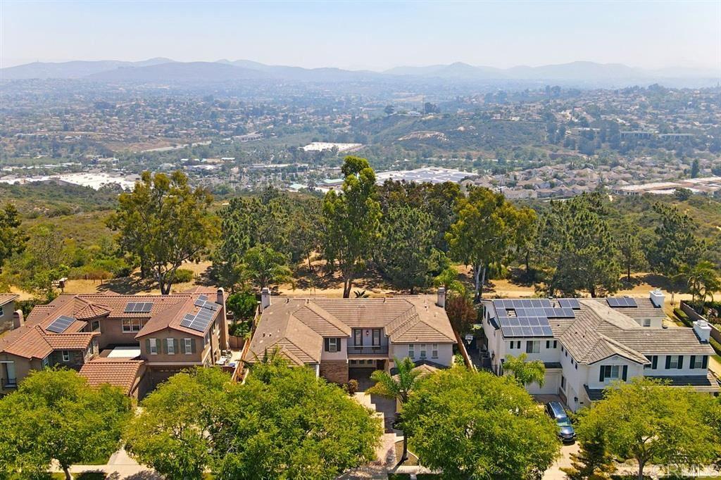 Encinitas                                                                      , CA - $1,798,000