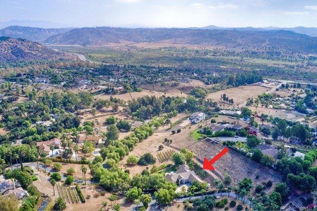 Fallbrook                                                                      , CA - $1,199,000