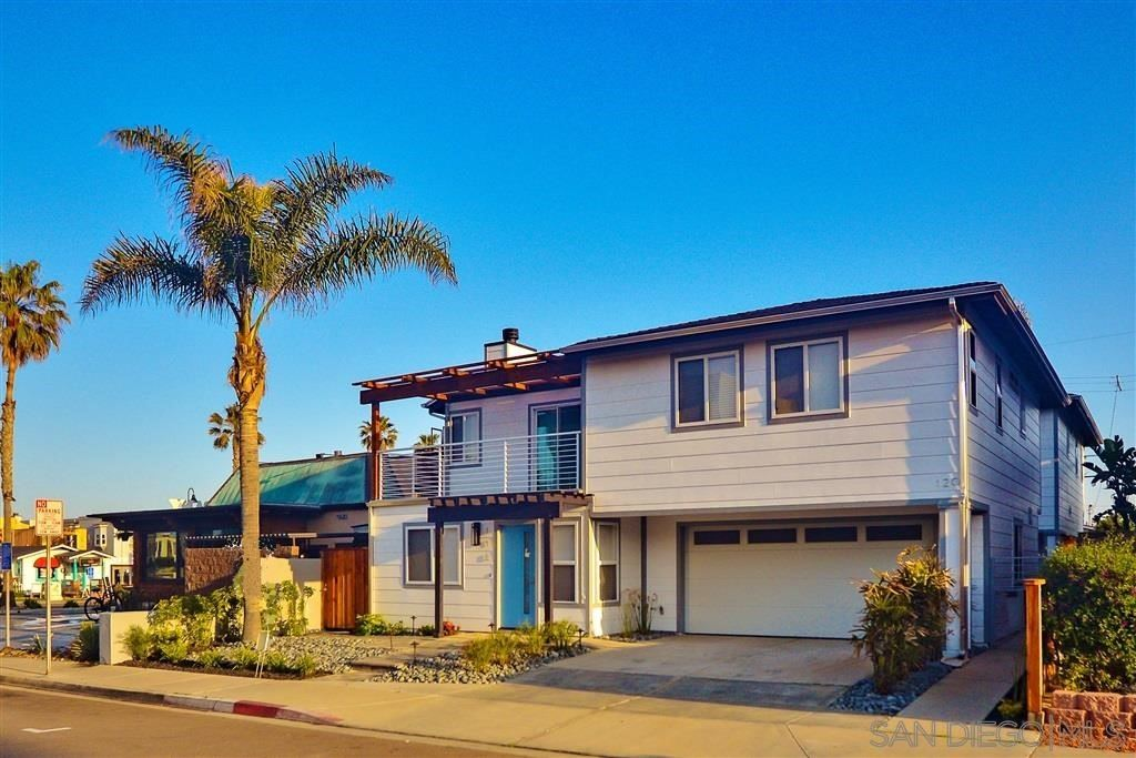 Imperial Beach                                                                      , CA - $950,000