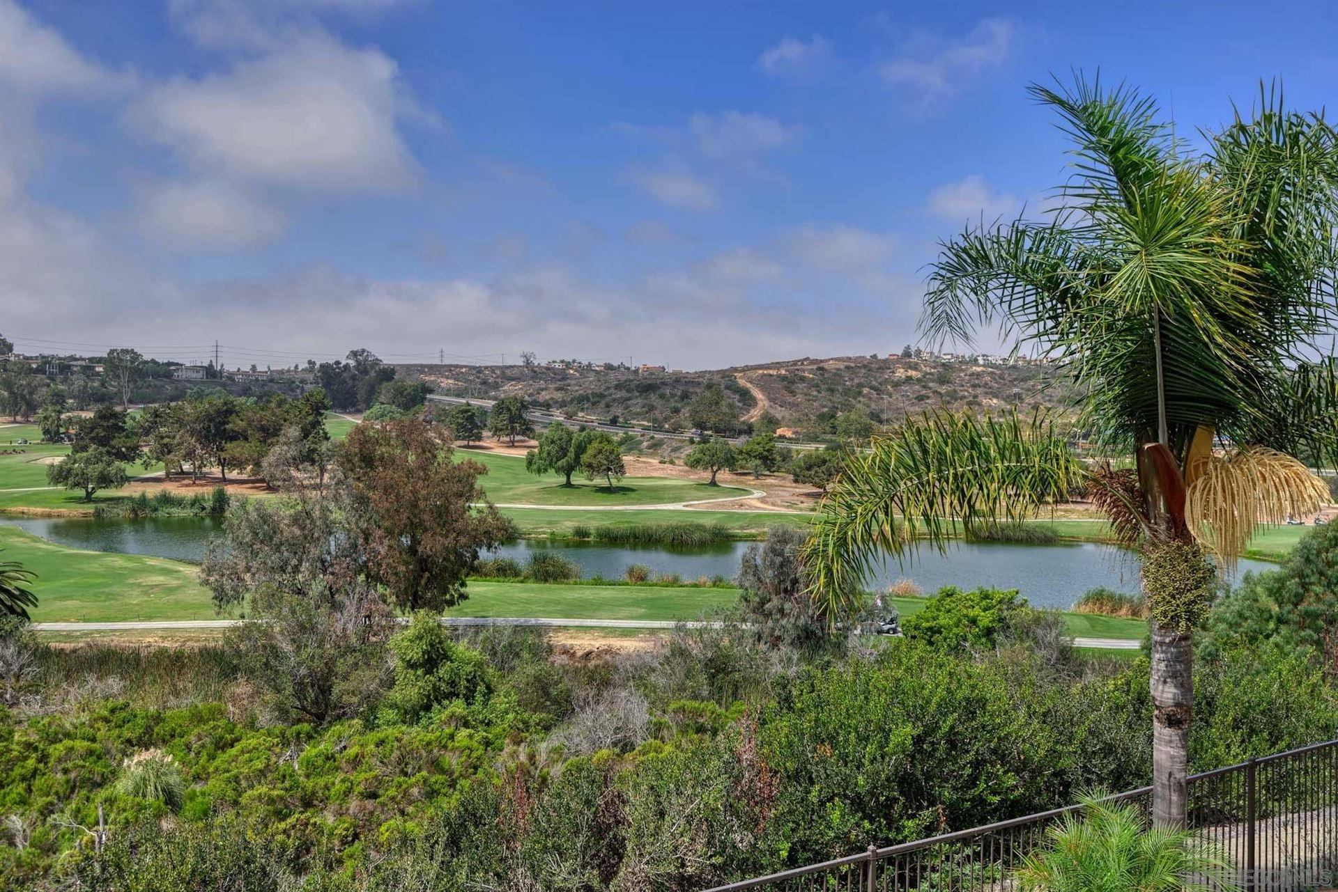Carlsbad                                                                      , CA - $2,298,000