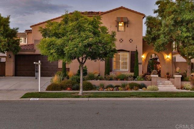 Chula Vista                                                                      , CA - $1,250,000