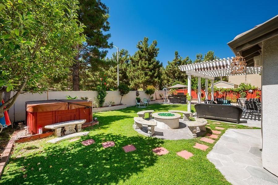 Chula Vista                                                                      , CA - $799,900