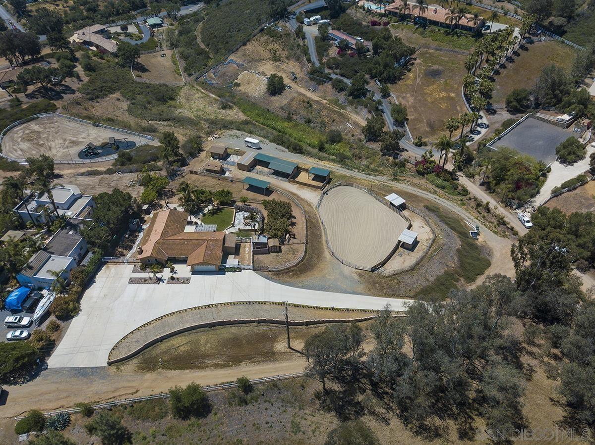 Escondido                                                                      , CA - $1,329,000