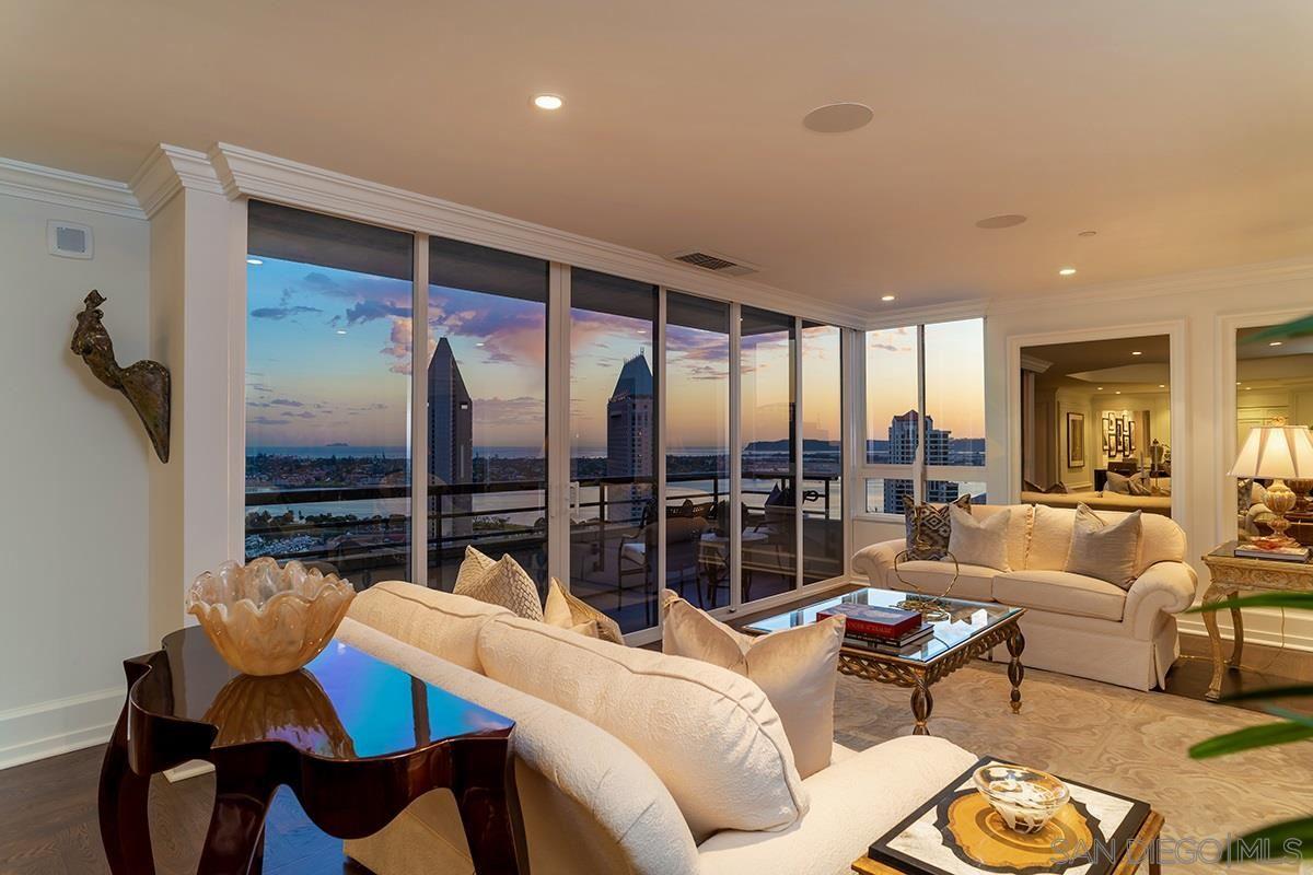 San Diego                                                                      , CA - $4,950,000