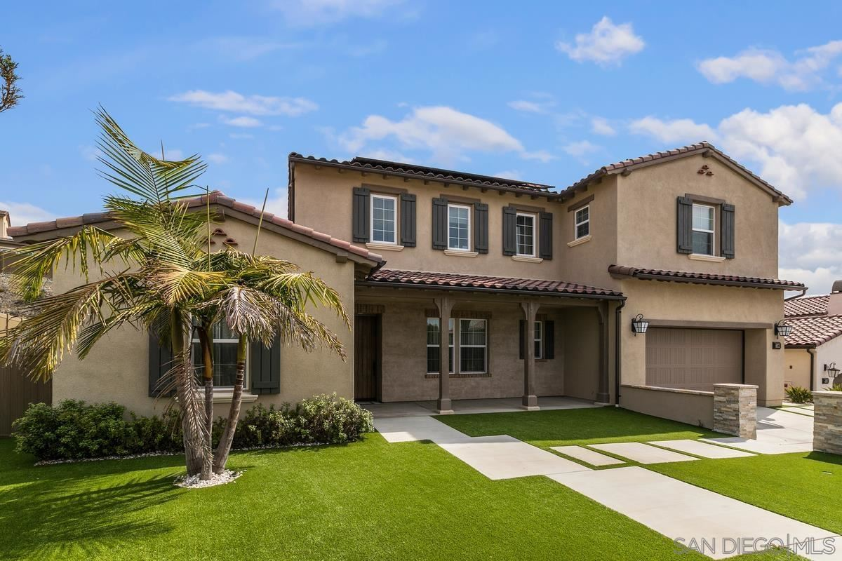 Carlsbad                                                                      , CA - $1,995,000
