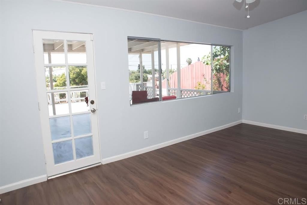 Property Image Of 1018 Helix Ave In Chula Vista, Ca