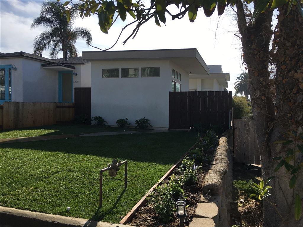San Diego                                                                      , CA - $1,399,000