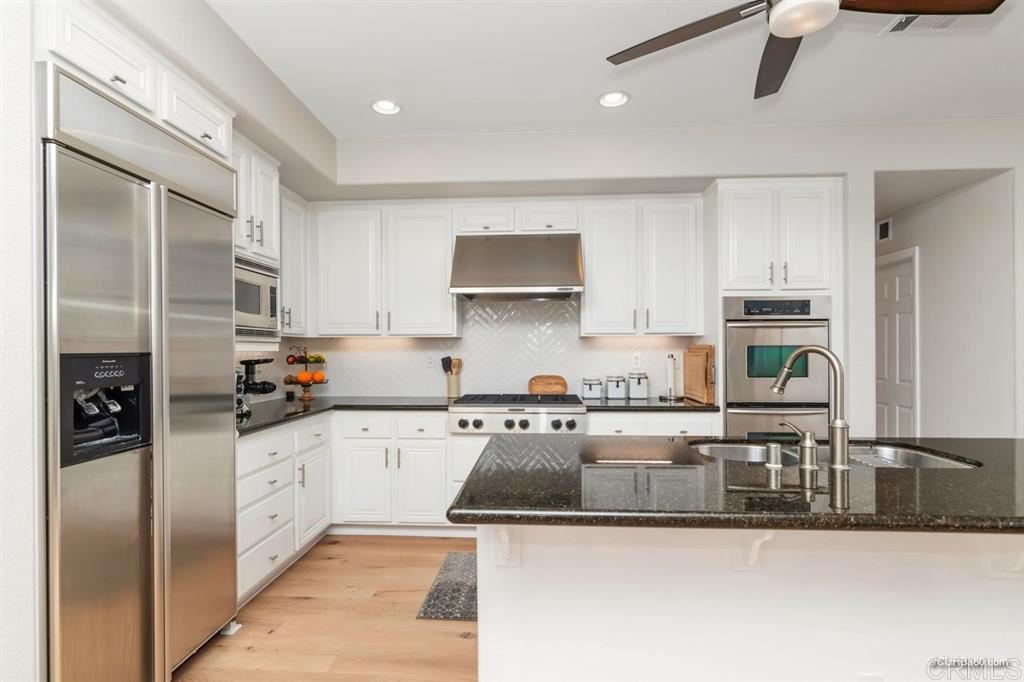 Property Image Of 2608 Fallsview Rd In San Marcos, Ca