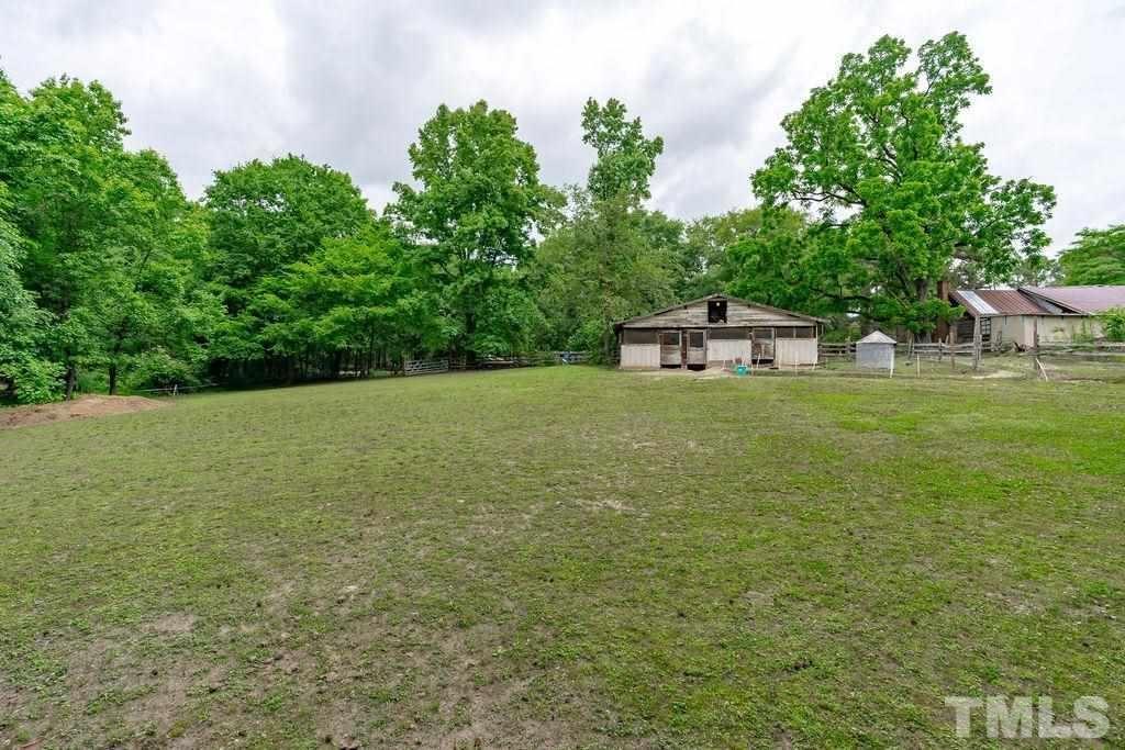 Knightdale                                                                      , NC - $280,000