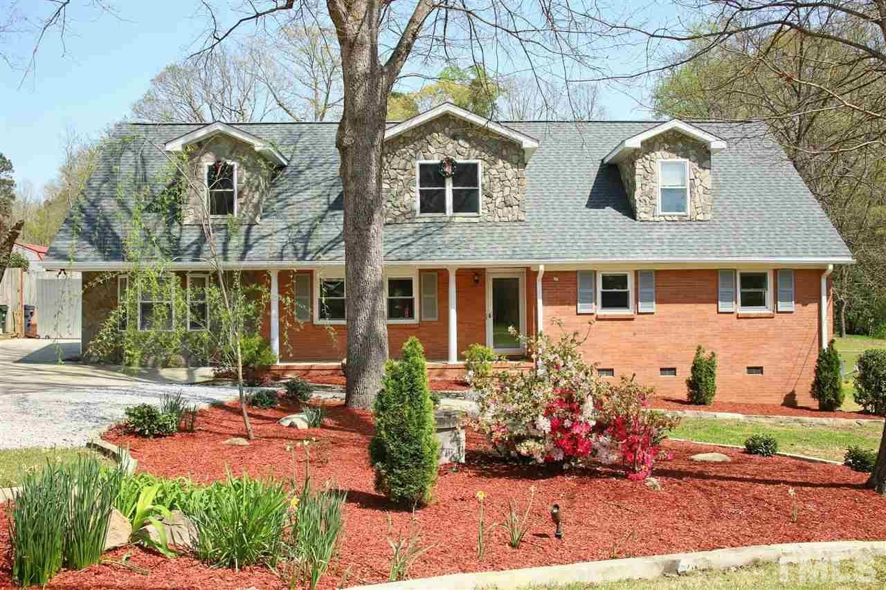 Knightdale                                                                      , NC - $384,500