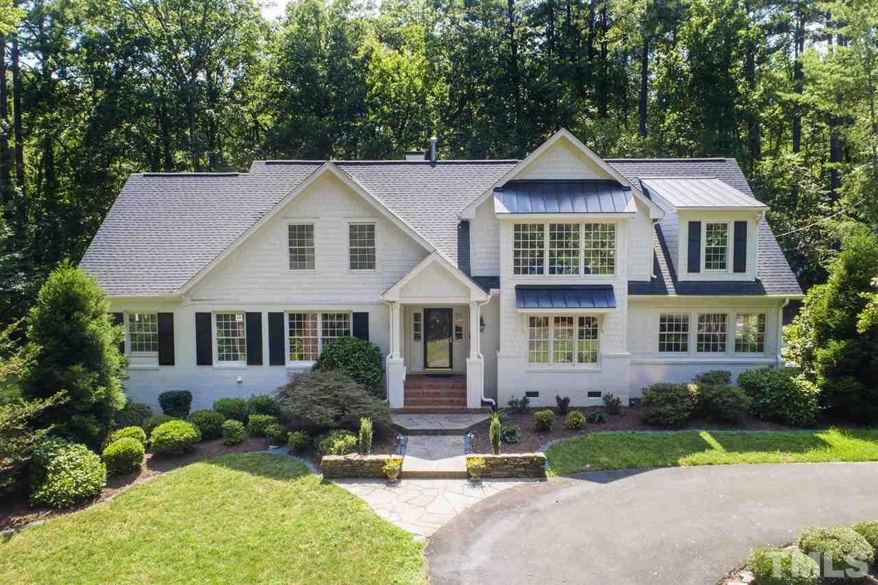 Durham                                                                      , NC - $1,325,000