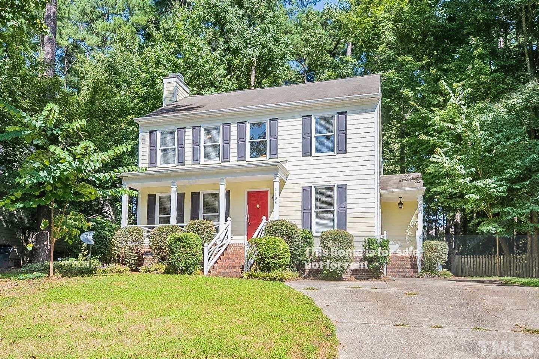 Knightdale                                                                      , NC - $350,000