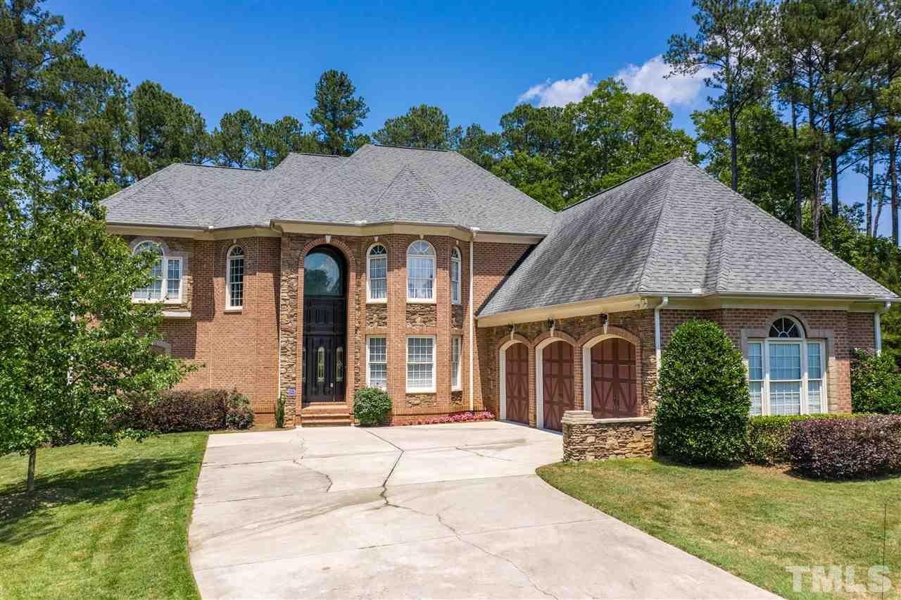 Durham                                                                      , NC - $1,269,900
