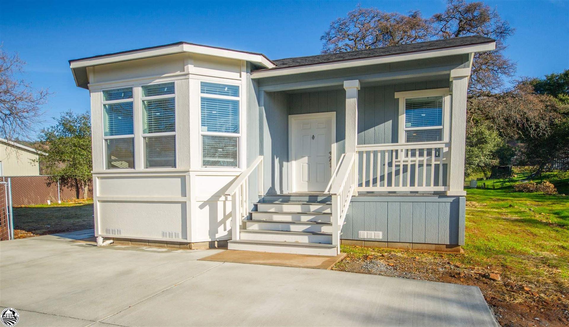 Copperopolis                                                                      , CA - $295,000