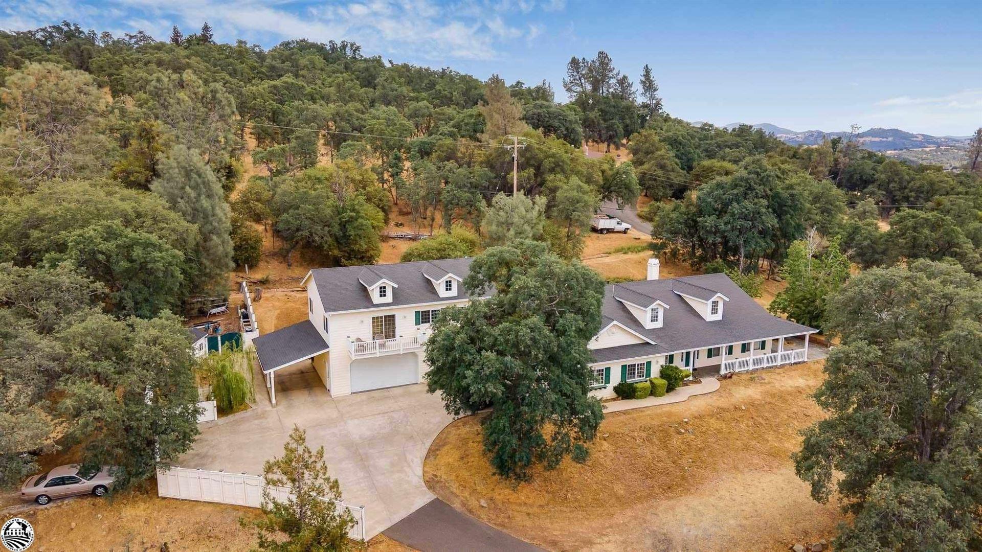 Sonora                                                                      , CA - $749,995