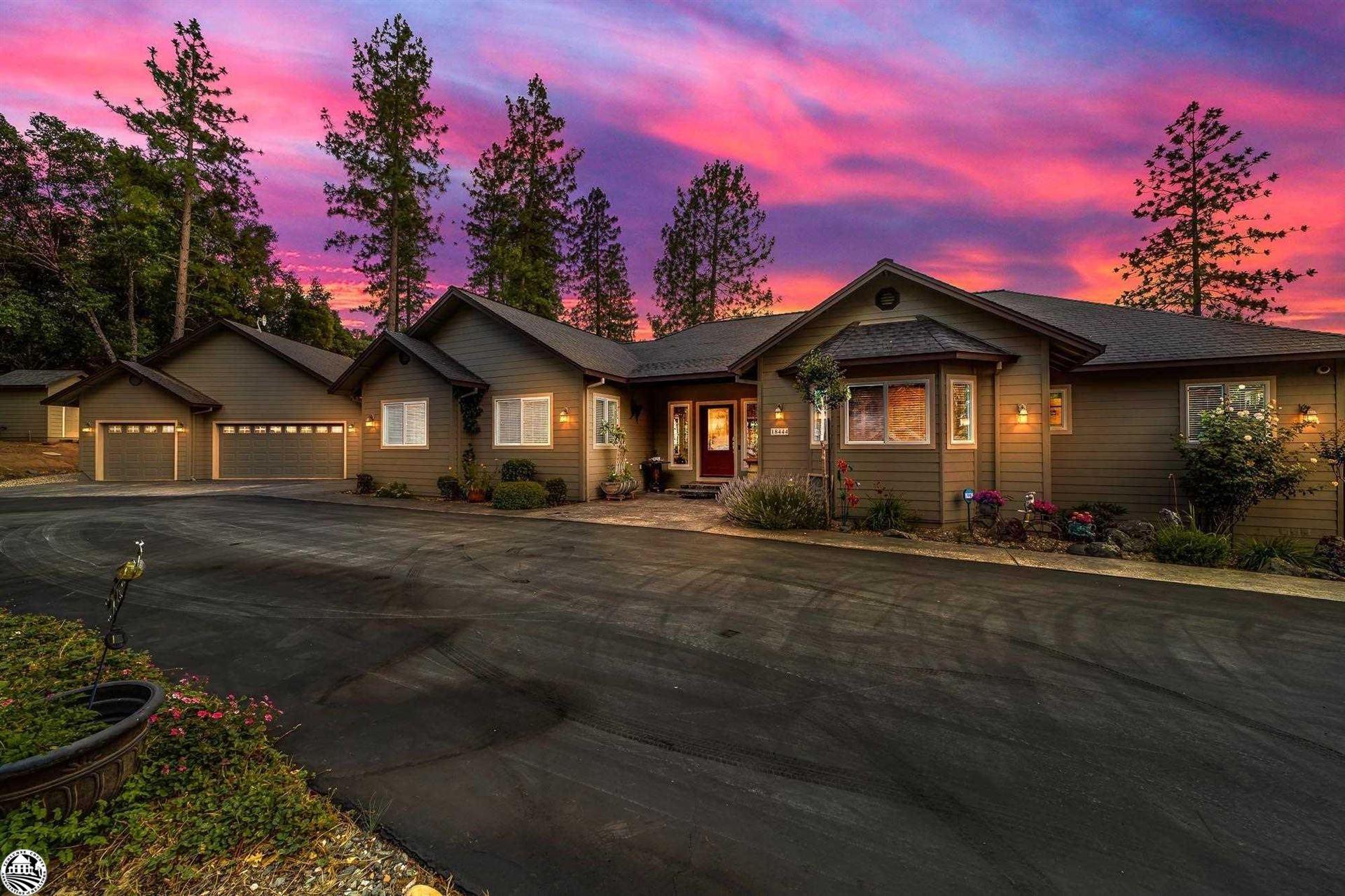 Sonora                                                                      , CA - $999,000