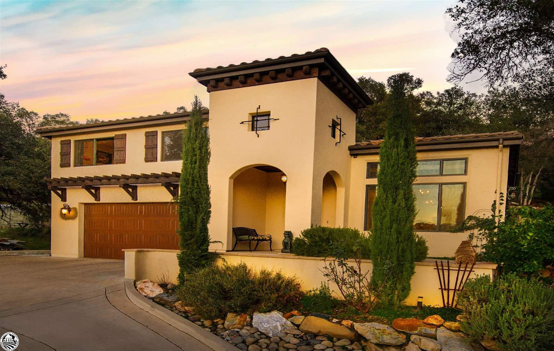 Sonora                                                                      , CA - $649,000