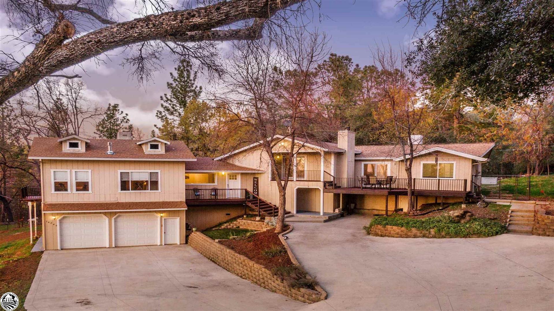Sonora                                                                      , CA - $675,000