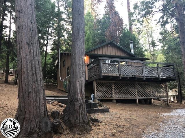 Mi Wuk Village                                                                      , CA - $215,000