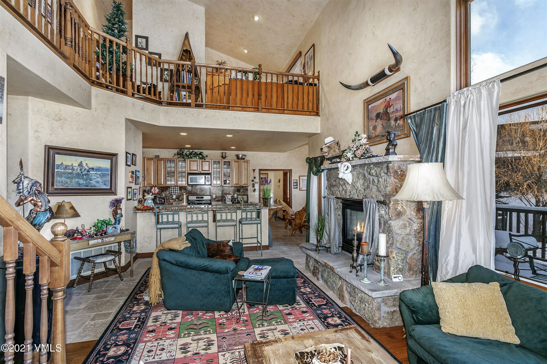 Gypsum                                                                      , CO - $1,360,000