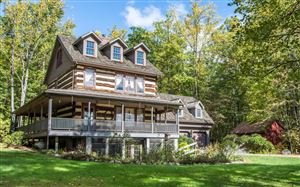 234 Watson Road, Allenwood, PA 17810, Fish Real Estate, MLS# WB-82349