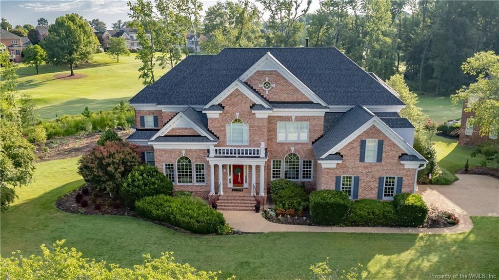 Williamsburg                                                                      , VA - $975,000