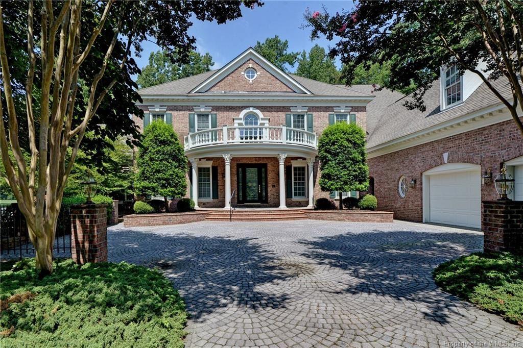 Williamsburg                                                                      , VA - $1,290,000