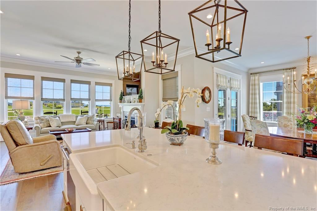 Williamsburg                                                                      , VA - $1,379,000