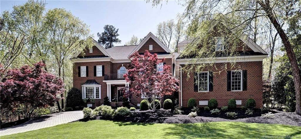 Williamsburg                                                                      , VA - $1,295,000