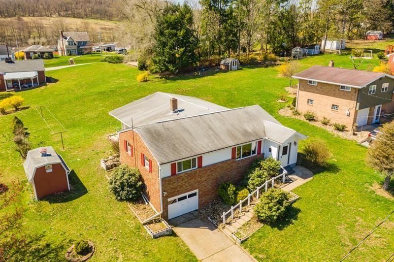 Search Local Properties for Sale | Skyler and Brenda Deems