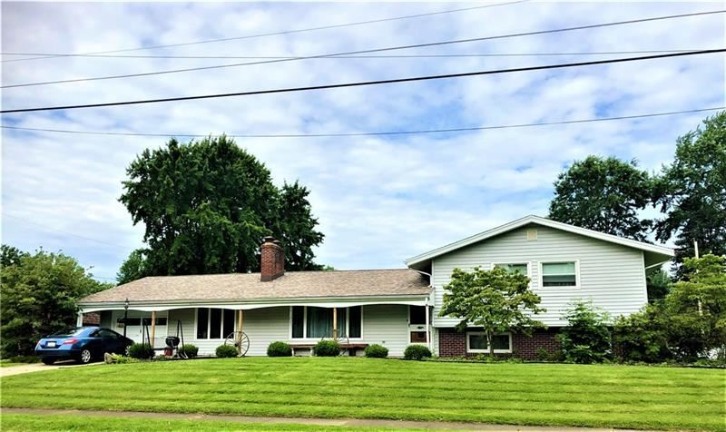 459 Boyd Drive, Sharon, PA 16146, MLS #1402928 - Howard Hanna