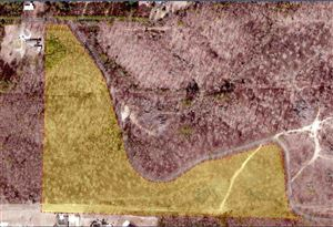 24 Acres Lakeside Road, Hot Springs, AR 71901
