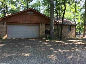 103 Rogers Drive, Bryant, AR 72022
