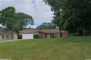 112 Newman Place, Hot Springs, AR 71913