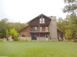 67 Pine Valley Drive, Conway, AR 72034
