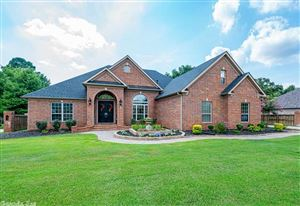 2145 Charlie Dayer Drive, Conway, AR 72034