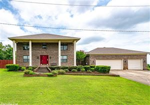 9 Pine Bluff Road, Conway, AR 72034