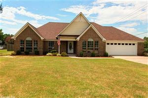 14 Castle Heights, Cabot, AR 72023
